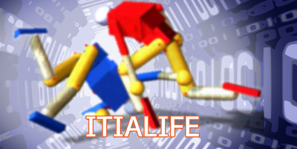 Workshop: Information Theoretic Incentives for Artificial Life on ALIFE 2014