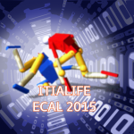 Workshop: Information Theory in Artificial Life on ECAL 2015